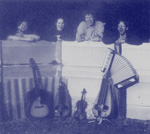 Hölderlin Express
