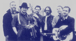 The Late Night Band
